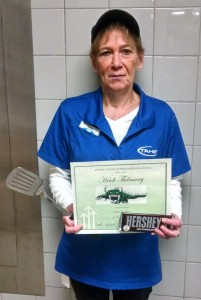 heidi-staff-of-the-month-2