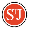 St. James School District Logo